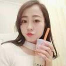 Nutzerprofil von 韩洋
