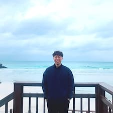 성욱님의 사용자 프로필