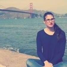 Tamara - Profil Użytkownika