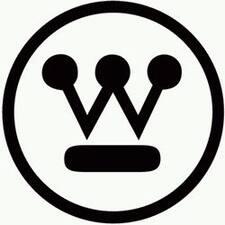 Profil Pengguna Wes