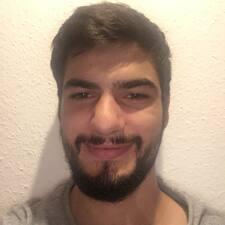 Fabian Kullanıcı Profili