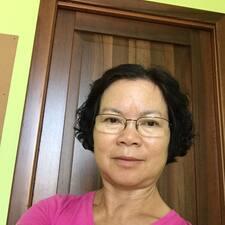 Sun Ping Kullanıcı Profili