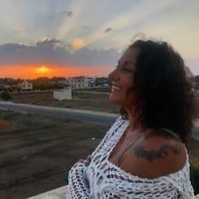 Profil utilisateur de Beatrix Cempaka