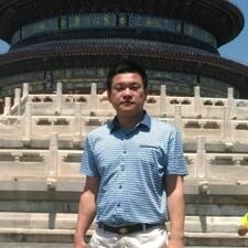 Nutzerprofil von 长青
