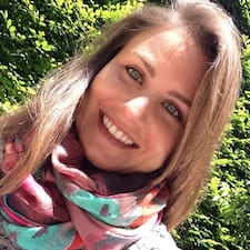 Profil utilisateur de Valeri