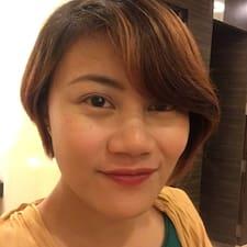 Profil korisnika Hanna