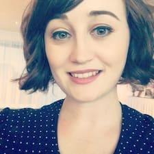 Profilo utente di Lauryn