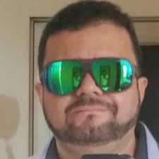 João Pauloさんのプロフィール