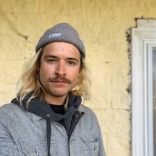 โพรไฟล์ผู้ใช้ Jesse