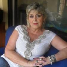 Tía Vicky User Profile