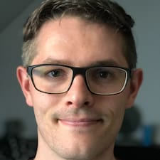 Stephan Kullanıcı Profili