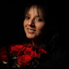 Profilo utente di Angela Elena