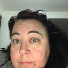 Evie Brugerprofil