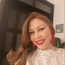 Profil Pengguna Yamiri Gisel