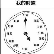 Perfil de usuario de 颖
