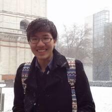 Perfil de l'usuari Kar Yuen