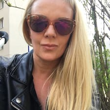 Katarzyna님의 사용자 프로필