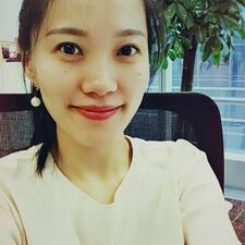 Profil korisnika Meng