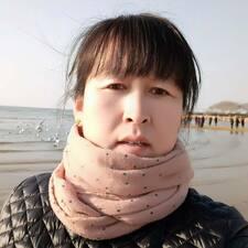 Profilo utente di 家永