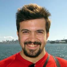 Kazim Bugra User Profile
