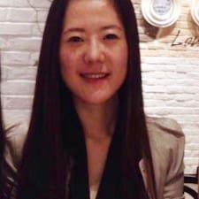 Zhufeng Kullanıcı Profili