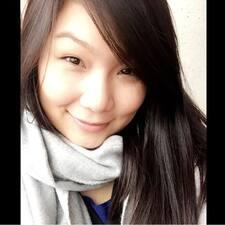 Siyuさんのプロフィール