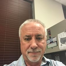 Profil korisnika Garry