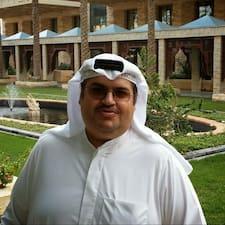Profilo utente di Emad