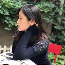 Profil korisnika 怡心