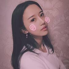晓林 User Profile
