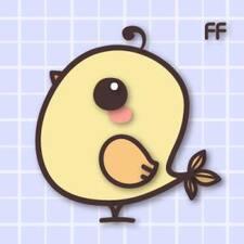 荆 felhasználói profilja