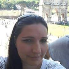 Stanislava User Profile