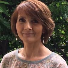Marie-Christine