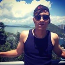 Soonhua User Profile