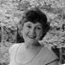 Loretta Brugerprofil