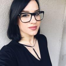 Profilo utente di Zoica