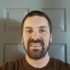 Matt felhasználói profilja