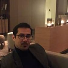 โพรไฟล์ผู้ใช้ Dr-Haidar