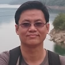 Hendra User Profile