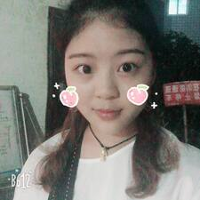 Profil korisnika 曾