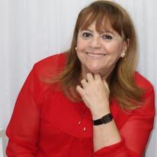 Donizette-Marya-Carneiro0