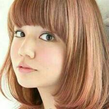 Yafeng & Sunny User Profile