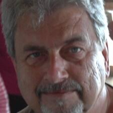 Winfried Brukerprofil