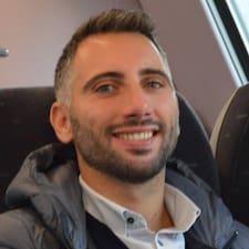 Vittorio님의 사용자 프로필