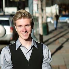Profil korisnika Mason