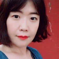 Profilo utente di 黄