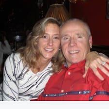 Nutzerprofil von Ken And Linda