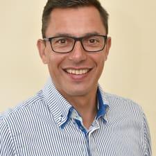 Herbert - Profil Użytkownika