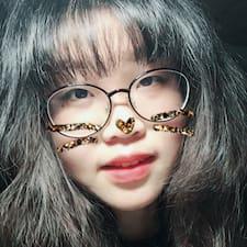 Nutzerprofil von 蔡