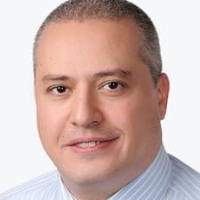 Mohammed Fayez Kullanıcı Profili